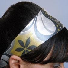 gy_headband