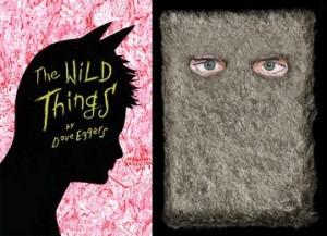 wildthings_eggers