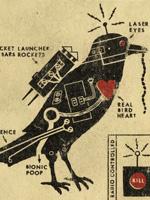 robotbird2