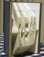 BookOfArt