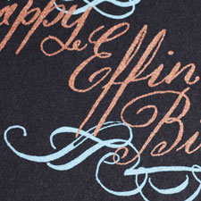 Effin-BDAY_black_detail