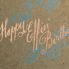Effin-BDAY_chipboard_1