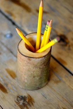 pencilcup