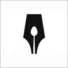 guild-food-writers-logo