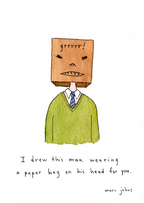 man-wearing-paper-bag-470