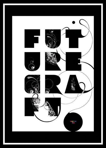 si_future