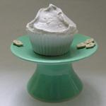 cupcake-stand