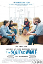 05_squidwhale