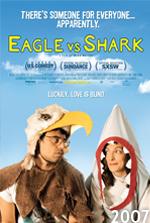 07_eagleshark