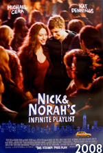 08_nicknorah