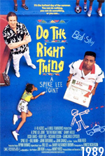 89_dotherightthing