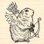 groundhogs_0007_Rubberhedgehog