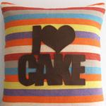 01_cake