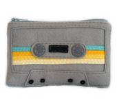 03_cassettev2