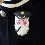 captain-brooch