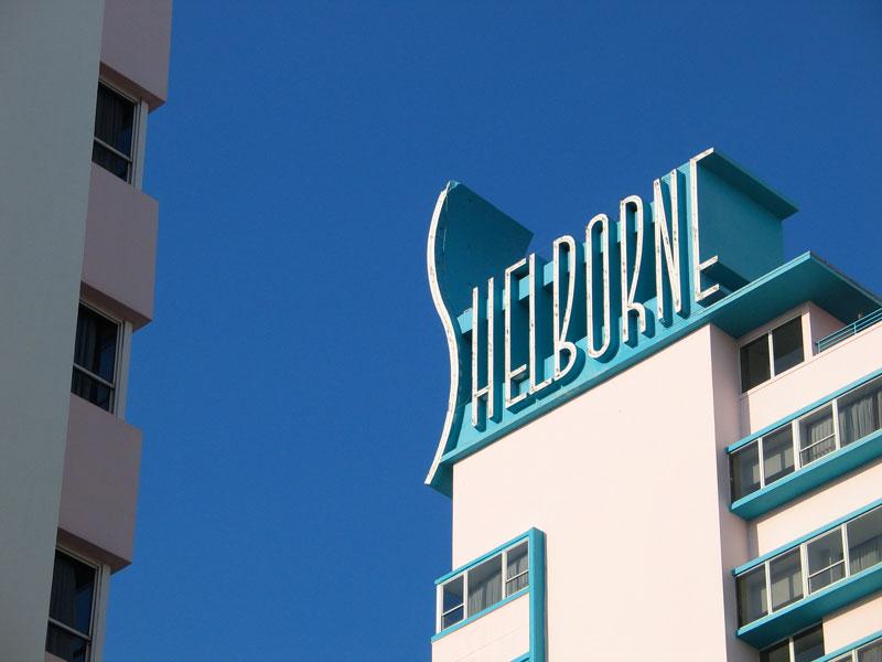 1_shelbourne
