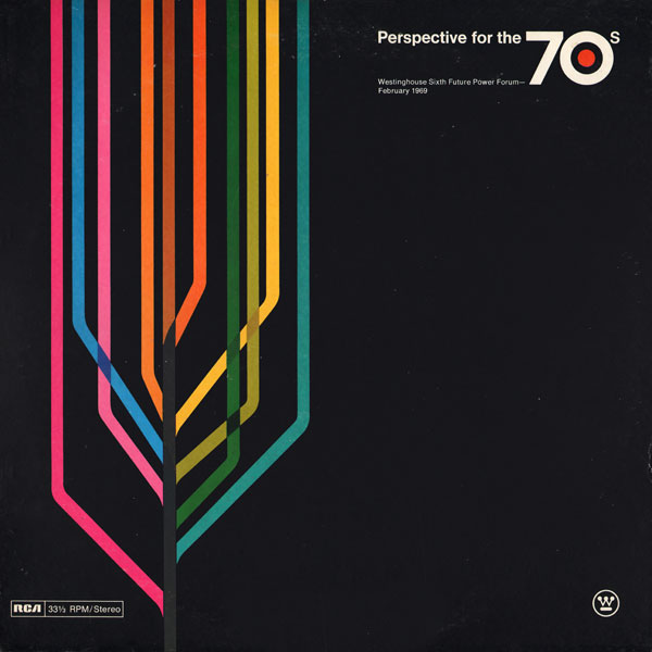 p33_perspective70s