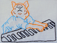 4c-3_keyboardcat
