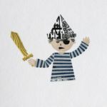 KidsHaus_pirate