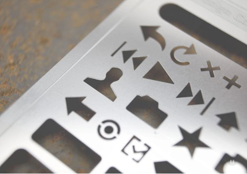 iphone_stencil_3