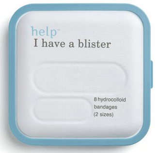 blister+front-1