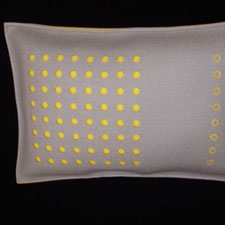 gy_pillow