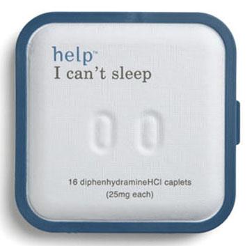 sleep+front