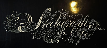 copperplate_lubalinarchive