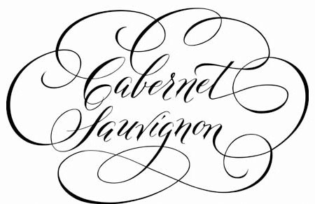 copperplate_melissa