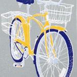 etsybrooklyn_0001_bicyclepaintings