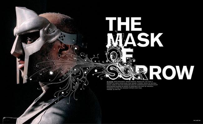 si_mask
