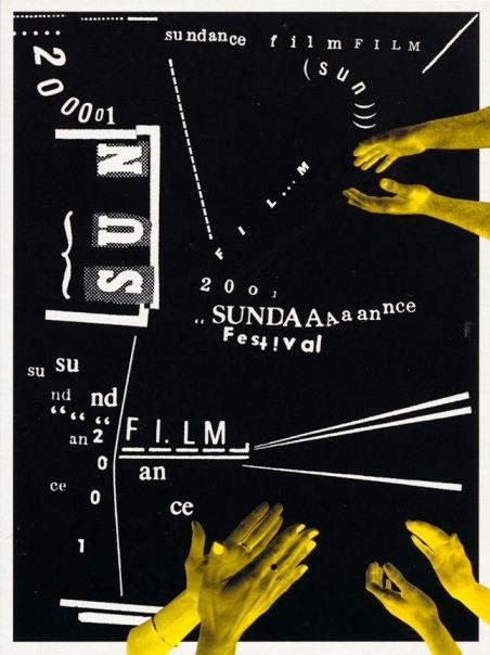 venezky_sundance_poster