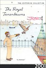 01_royaltenenbaums