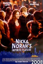 08_nicknorah