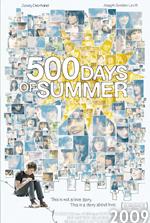 09_500days