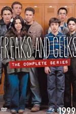 99_freaks