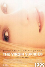 99_virginsuicides
