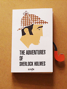 jaket-and-bookmark-holmes