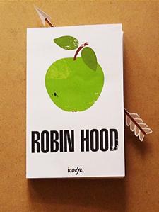 jaket-and-bookmark-robin