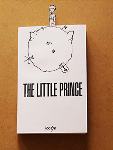 jaket-and-bookmark_prince
