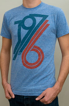 iso50shirt