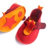LaLaShoes