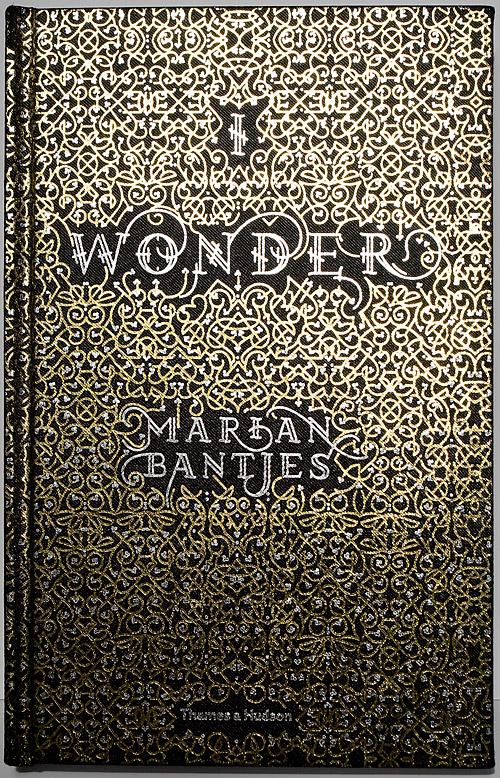 bantjes_wonderv1-1