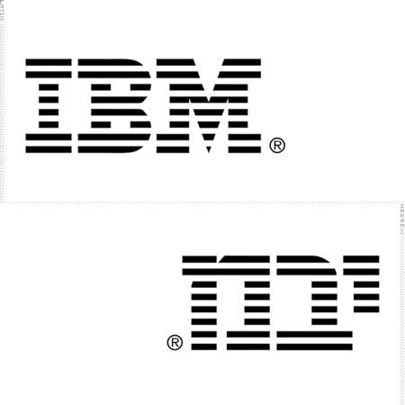 exer_IBM