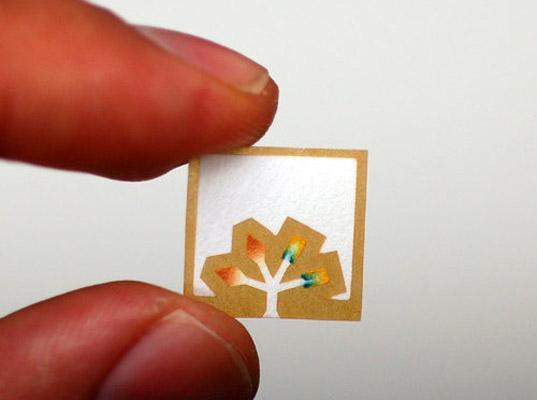 paper-diagnostic-chip