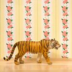 04_tiger