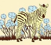06_zebra