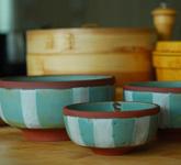 12_bowls