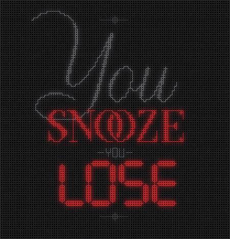 fot_nacional_snooze