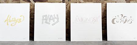 fot_prints